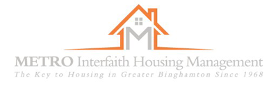Elder and Disabled Housing - Binghamton, NY | Metro Interfaith Housing Management Corp.